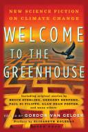 Welcome to the Greenhouse [Pdf/ePub] eBook
