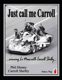 Just Call Me Carroll