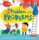 The Problem with Problems Pdf/ePub eBook