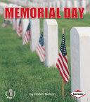 Pdf Memorial Day