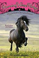 Running Horse Ridge #1: Sapphire: New Horizons