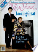 1981. nov. 9.