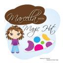 Marcella   the Magic Hat