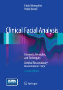 Clinical Facial Analysis