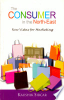 The Consumer In The North East New Vistas For Marketing