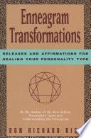 Enneagram Transformations