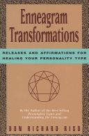 Enneagram Transformations Pdf/ePub eBook