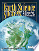 Earth Science Success