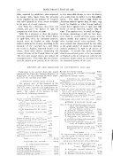 The Annual American Catalog, 1908