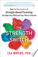 The Strength Switch