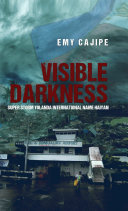 Pdf Visible Darkness