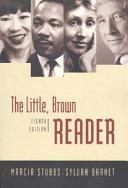 The Little Brown Reader