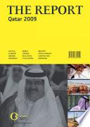 The Report: Qatar 2009
