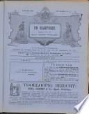 jan 1886