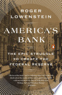 America S Bank