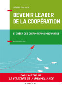 Pdf Devenir leader de la coopération Telecharger