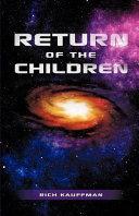 Return of the Children