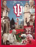 Indiana University: Glory of Old IU