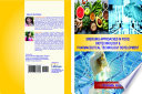 Emerging Approaches in Food  Biotechnology   Pharmaceutical Technology development