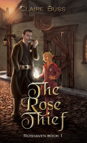 Pdf The Rose Thief Telecharger