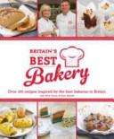 Britain S Best Bakery