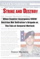 Strike and Destroy
