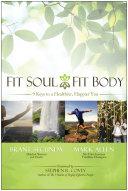 Pdf Fit Soul, Fit Body