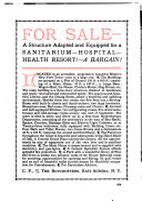 Roycroft Book