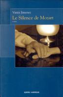 Pdf Le Silence de Mozart Telecharger