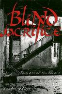 Blind Sacrifice