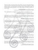 Berkshire Encyclopedia of Sustainability Vol. 10/10 Pdf