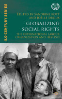 Globalizing Social Rights