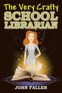 The Very Crafty School Librarian