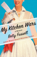 My Kitchen Wars [Pdf/ePub] eBook
