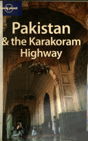 Pakistan Book