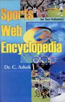 Sports web encyclopaedia