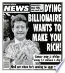 May 17, 1994