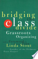 Bridging the Class Divide