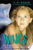 Wings Book PDF