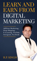 Learn and Earn from Digital Marketing