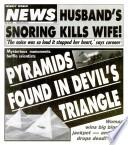 May 28, 1991
