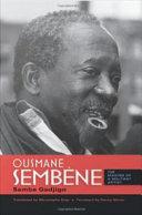 Ousmane Sembà ̈ne [Pdf/ePub] eBook