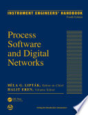 Instrument Engineers  Handbook  Volume 3