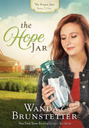The Hope Jar (Free Preview)