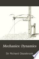 Mechanics  Dynamics