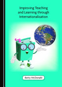Improving Teaching and Learning through Internationalisation