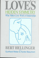 Love's Hidden Symmetry