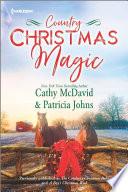 Country Christmas Magic