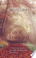 Pay it Forward Book