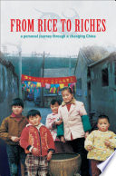 Free From Rice to Riches Book